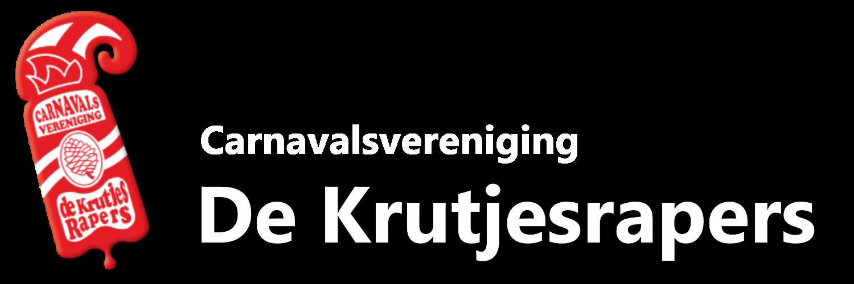 CV de Krutjesrapers